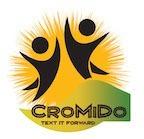 CroMiDo Association