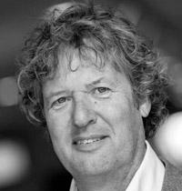 Johan Hofstra